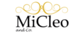 MICLEO&CO