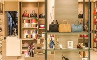 Britons to cut fashion spend, young cite sustainability concerns - PwC report