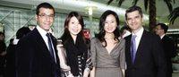 Dior Homme任命Celine 前 CEO Serge Brunschwig为总裁