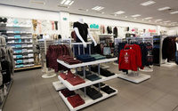 Hema partners with Apparel Group on Middle East expansion