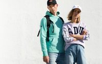 Superdry firms up stand against founder Dunkerton's return
