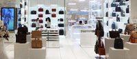 Piquadro apre il suo primo negozio cinese