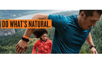 "Merrell to launch ""Do What's Natural"" platform encouraging outdoor activities"