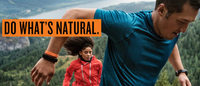 "Merrell to launch ""Do What's Natural"" platform encouraging outdoor activities"