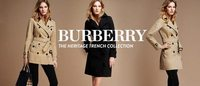 ContactLab: Cartier e Burberry i migliori nell'email marketing