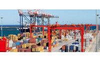 Vietname: alta de 16% das exportações têxteis esperada para este ano