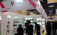 El calzado mexicano busca oportunidades en Colombia