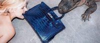 Hermès ищет новое название для сумок Birkin из-за скандала