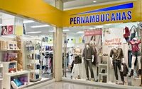 Pernambucanas abre sua 3ª loja em São Bernardo do Campo