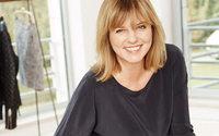 Stühlerücken bei Esprit – Anja Schübeler-Dröse wird Womenswear-Chefin
