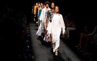 La nueva edición de Mercedes-Benz Fashion Week Madrid tendrá 37 creadores y estará orientada a la sostenibilidad