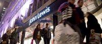 John Lewis sees 0.6% sales rise in final week of financial year