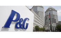 Argentina acusa Procter & Gamble de fraude fiscal e diz ter suspendido operações
