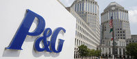 Procter & Gamble strengthens the management team of its beauty division