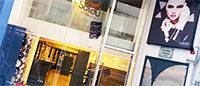 Satab Türkiye'deki ilk showroom'unu açtı