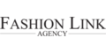 FASHION LINK AGENCY