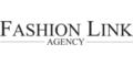 FASHION LINK AGENCY