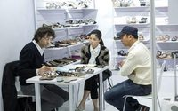 Fashion Access to be held with Cashmere World from Sept 22