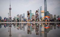 La Camera Buyer Moda italienne va former les acheteurs mode chinois