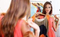 L'habillement : un secteur jugé attractif, mais mal connu des 15-25 ans