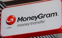 Alibaba: Washington blockiert die Übernahme von MoneyGram