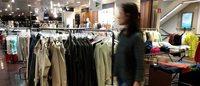 La moda eleva su peso económico en España y alcanza el 2,8% del PIB