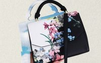 Ted Baker boost e-sales via ship-from-store, will roll out tech abroad