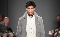 La Semana de la Moda masculina de Nueva York se vuelve reivindicativa