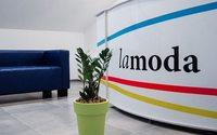 Lamoda до конца года расширит сеть собственных пунктов выдачи заказов на 50%