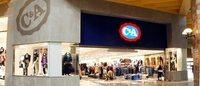 C&A lança linha especial de jeans
