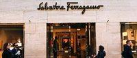 Salvatore Ferragamo борется с рисками