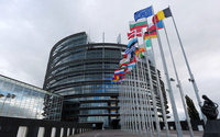 ATP vai a Bruxelas revelar milagre do têxtil português