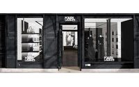 G-III Apparel names Jimmy Reilly design director of Karl Lagerfeld