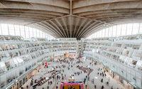 Naissance d'Unibail-Rodamco-Westfield, géant mondial des centres commerciaux