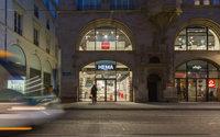 Hema devra verser 4,5 millions d'euros à Levi's pour plagiat