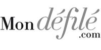 MON DÉFILÉ.COM