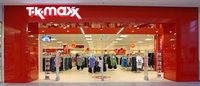 JLL: Retail Leasing Markt Q1