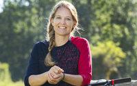 Antje von Dewitz (Vaude) wird stellvertretende Vorsitzende des DBU-Kuratoriums