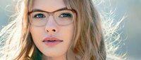 Milliardengeschäft mit Brillen: Optikerketten auf dem Vormarsch