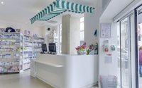 Petit Bailly : une parapharmacie pour bébé d'un nouveau genre ouvre à Paris