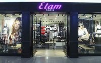 Etam focuses on lingerie to get back on growth track in China