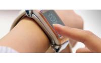 """Rivais da Apple esperam que iWatch popularize os dispositivos """"vestíveis"""""""