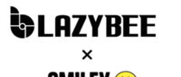 Lazy Bee to sell new Smiley sportswear line across Korea