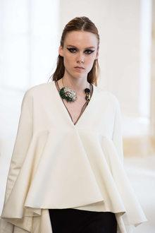 Christian Dior Hcaw