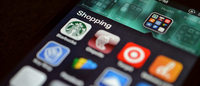 Report finds that large retailers see cybersecurity as biggest threat