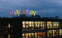 Ebay: Umsätze mit Secondhand-Mode steigen deutlich