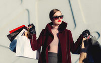 Etude : les Français toujours adeptes des magasins physiques