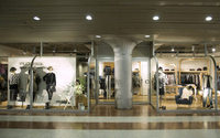 La marca italiana Flo'reiza se expande hacia España