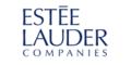 ESTÉE LAUDER / CLINIQUE