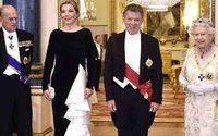 Primera dama de Colombia: La gran embajadora de la moda local